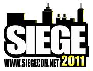 Southern Interactive Entertainment and Game Expo (SIEGE)